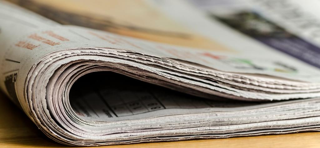 diari