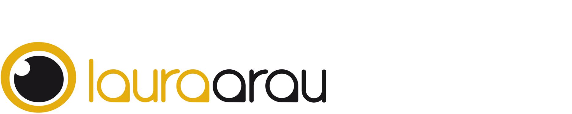 cropped-logo2017_21.png