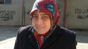 Mokarram Khatib