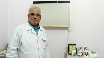 Amer Al-Sammak